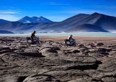 adventure-bike-trip-baja-03