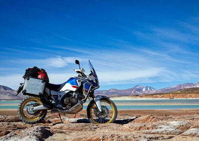 adventure-bike-trip-baja-04