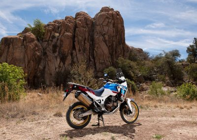 adventure-bike-trip-baja-12